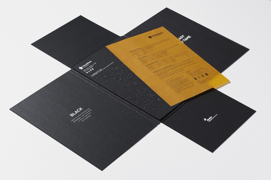 12-abelan-carpeta-editorial-packaging