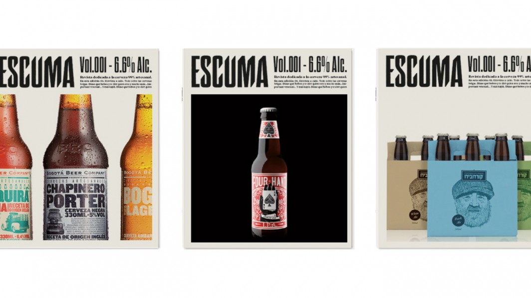 escuma-cerveza-revista-editorial